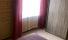 дом-1-на-12-человек-Гостиный-двор-Кедровый-в-Шерегеш-resorts-hotels.org-10