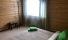 дом-1-на-12-человек-Гостиный-двор-Кедровый-в-Шерегеш-resorts-hotels.org-13