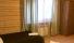 дом-1-на-12-человек-Гостиный-двор-Кедровый-в-Шерегеш-resorts-hotels.org-17