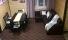 дом-1-на-12-человек-Гостиный-двор-Кедровый-в-Шерегеш-resorts-hotels.org-20