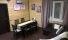 дом-1-на-12-человек-Гостиный-двор-Кедровый-в-Шерегеш-resorts-hotels.org-22