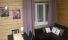 дом-1-на-12-человек-Гостиный-двор-Кедровый-в-Шерегеш-resorts-hotels.org-23