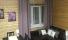 дом-1-на-12-человек-Гостиный-двор-Кедровый-в-Шерегеш-resorts-hotels.org-24