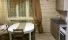 дома-4-на-7-8-человек-Гостиный-двор-Кедровый-в-Шерегеш-resorts-hotels.org-12