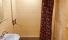 дома-4-на-7-8-человек-Гостиный-двор-Кедровый-в-Шерегеш-resorts-hotels.org-2