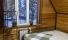 дома-4-на-7-8-человек-Гостиный-двор-Кедровый-в-Шерегеш-resorts-hotels.org-3