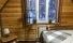 дома-4-на-7-8-человек-Гостиный-двор-Кедровый-в-Шерегеш-resorts-hotels.org-4