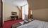 Отель-Наступ-в-Домбае-resorts-hotels.org-11
