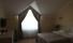 Номер Люкс Superior - Крым Бутик-отель Евпаторион в Евпатории resorts-hotels.org --8
