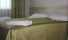 Номер Cтандарт - Крым Бутик-отель Евпаторион в Евпатории resorts-hotels.org --4