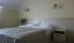 Номер Superior - Крым Бутик-отель Евпаторион в Евпатории resorts-hotels.org --10
