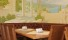 Ресторан - Бутик-отель Евпаторион в Евпатории. Крым. resorts-hotels.org -
