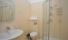 Cанузел Cтандарт Cтудио - Бутик-отель Евпаторион в Евпатории. Крым. resorts-hotels.org --2