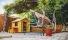 Детская-площадка-resorts-hotels.org-8
