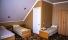 Номера-resorts-hotels.org-1