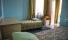 Номера-resorts-hotels.org-24
