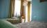 Номера-resorts-hotels.org-26