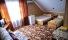 Номера-resorts-hotels.org-7