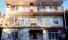 Гостевой дом _Марта_. Хоста, ул. Октября, 3_1. Фотографии, цены, описание. resorts-hotels.org --2