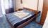Двухместный номер - Гостевой Дом Марта в Хосте resorts-hotels.org -172415