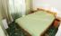 Двухместный номер - Гостевой Дом Марта в Хосте resorts-hotels.org -181133