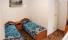 Двухместный номер - Гостевой Дом Марта в Хосте resorts-hotels.org -181355