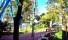 Сочи Гостевой Дом Марта в Хосте resorts-hotels.org -181033
