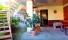 Сочи Гостевой Дом Марта в Хосте resorts-hotels.org -181345