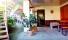 Сочи Гостевой Дом Марта в Хосте resorts-hotels.org -181441