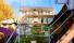 Сочи Гостевой дом _Марта_. Хоста, ул. Октября, 3_1. фото, цены, описание. resorts-hotels.org -