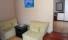 Двухкомнатный люкс 1 Гостиница - Пансионат Дельфин в Адлере resorts-hotels.org -1