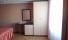 Двухкомнатный люкс (2) (2) Гостиница - Пансионат Дельфин в Адлере resorts-hotels.org --14