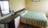 Двухком-№6-2 - Гостиница - Пансионат Дельфин в Адлере resorts-hotels.org -2-3