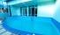 Сочи Гостиница - Пансионат Дельфин в Адлере resorts-hotels.org --2
