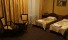 Номер-Двухместн.комфорт-2-3-Ростов-на-Дону-Гостиница-Старый-Ростов-resorts-hotels.org