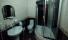 Номер Двухместн.комфорт 2-3 - Ростов - на - Дону Гостиница Старый Ростов resorts-hotels.org--6