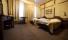 Номер Двухместн.комфорт 2-3 - Ростов - на - Дону Гостиница Старый Ростов resorts-hotels.org--7