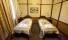 Номер Двухместн.комфорт 2-3 - Ростов - на - Дону Гостиница Старый Ростов resorts-hotels.org--8