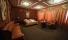 Номер Повыш комфорт. - Ростов - на - Дону Гостиница Старый Ростов resorts-hotels.org-2-4