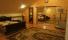 Номер Студио - Ростов - на - Дону Гостиница Старый Ростов resorts-hotels.org