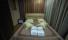 Номер Студио - Ростов - на - Дону Гостиница Старый Ростов resorts-hotels.org-3-4