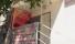 Салон Красоты - Ростов - на - Дону Гостиница Старый Ростов resorts-hotels.org-2356