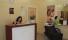 Салон Красоты - Ростов - на - Дону Гостиница Старый Ростов resorts-hotels.org-2358
