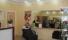 Салон Красоты - Ростов - на - Дону Гостиница Старый Ростов resorts-hotels.org-2359
