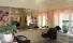 Салон Красоты - Ростов - на - Дону Гостиница Старый Ростов resorts-hotels.org-2360