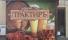 Трактир - Ростов - на - Дону Гостиница Старый Ростов resorts-hotels.org-1797