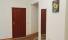 Общая-зона-отдыха-Гостиничный-комплекс-Адмиралъ-resorts-hotels.org