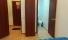 Полулюкс-Гостиничный-комплекс-Адмиралъ-resorts-hotels.org