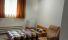 2-местный-сандарт-Гостиничный-комплекс-«Адмиралъ»-resorts-hotels.org