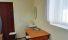 3-местная-студия-Гостиничный-комплекс-Адмиралъ-resorts-hotels.org